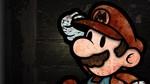Mario-mario-wallpaper-hd-games-1920x1080