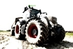 Goodyear_optitrac_r%20_fendt_900_front