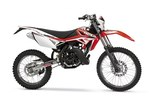 Beta_rr50_enduro_std_my2012_02