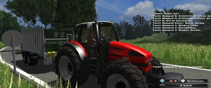 landwirtschafts simulator 2010 download chomikuj.pl