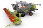 Claas%20lexion%20technik