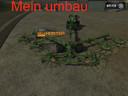 Lsscreen_2011_07_30_23_23_16
