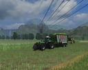 Lsscreen_2011_06_11_09_09_35