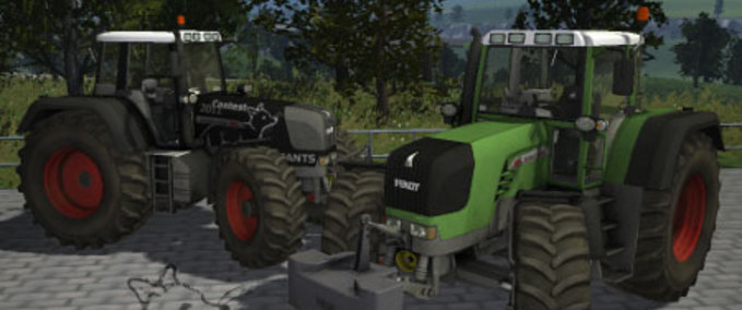 Giantscontest2011_fendt930vario02