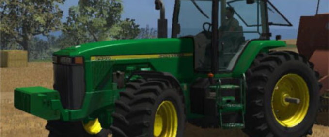 Giantscontest2011_johndeere840002