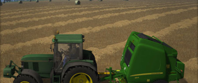 Giantscontest2011_johndeere86402