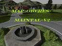 Map-oberes-maintal%201