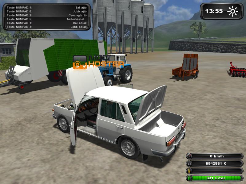 Racer Free Car Simulator Mods