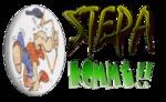 Logo_stepa