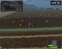 Lsscreen_2011_08_17_10_05_21