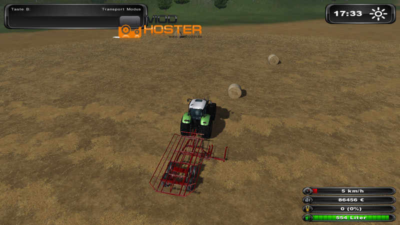 fs 17 how to add crops
