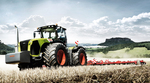 Claas%20xerion%205000