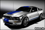 Ford-mustang-3038