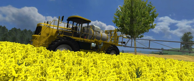 Rogator_sprayer2