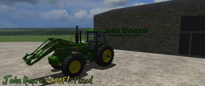 Johndeere4850flfixedbyz