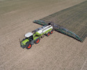 Claas%2078497_wall_1280,property=data,lang=de_de