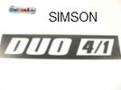 Aufkleber_simson_duo_4-1.jpg