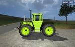 14_landwirtschafts-simulator_2011-mods_f_r_den_multiplayer_-_mb-trac_1800_intercooler