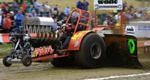 528349_m1t1w240h240q75v24525_wax_st_schleith_traktor_g22vr0og.1