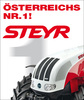 Steyr_nr1_500px