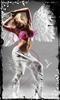 Pink_angel