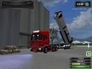 Lsscreen_2011_08_18_16_27_53