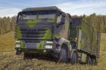 Iveco-trakker-8x8-560x373-de06bc5a64596614