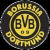 Borussia-dortmund@3_-old-logo
