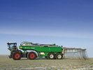 Claas-xerion_saddle_trac_mp883_pic_64843