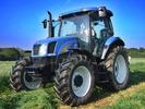 Traktor-boerse