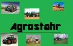 Agrostahr