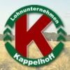 Nav_logo_oben