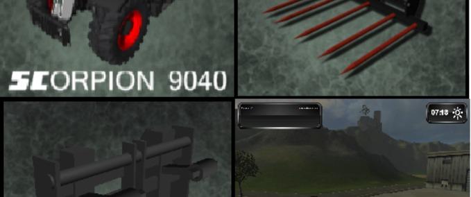 93897