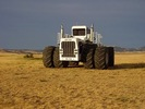 Big-bud-747-tractor