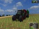 Lsscreen_2011_10_04_14_54_05