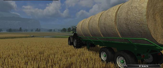 Lsscreen_2011_10_08_15_34_45
