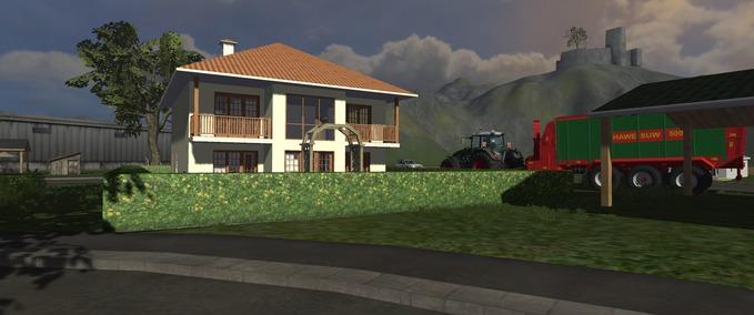 Lsscreen_2011_10_11_17_38_20