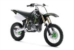 Kawasaki-kx85-monster-energy