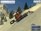 Srsscreen_2011_10_19_13_48_30