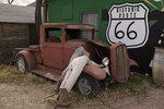 Route-66-lustige-bilder_8285