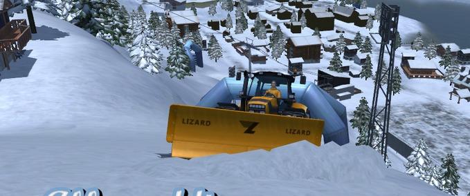 Snowplow%20fix