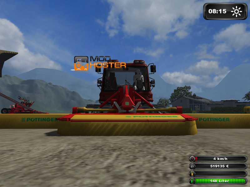 Search farming simulator 19 steamspy all the data and stats.