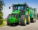 Tractor_8r_540766_1280x1024