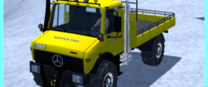 Unimog_koffer_taxi