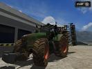 Lsscreen_2011_10_08_15_43_40