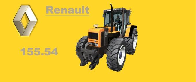 Renault15554kkti