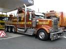 Truck_kenworth_truck_9033