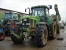 Traktoren%20von%20bauer%20wend%20005