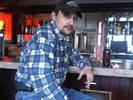 Img00066-20110124-1041