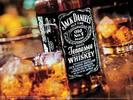 Jack-daniels-2